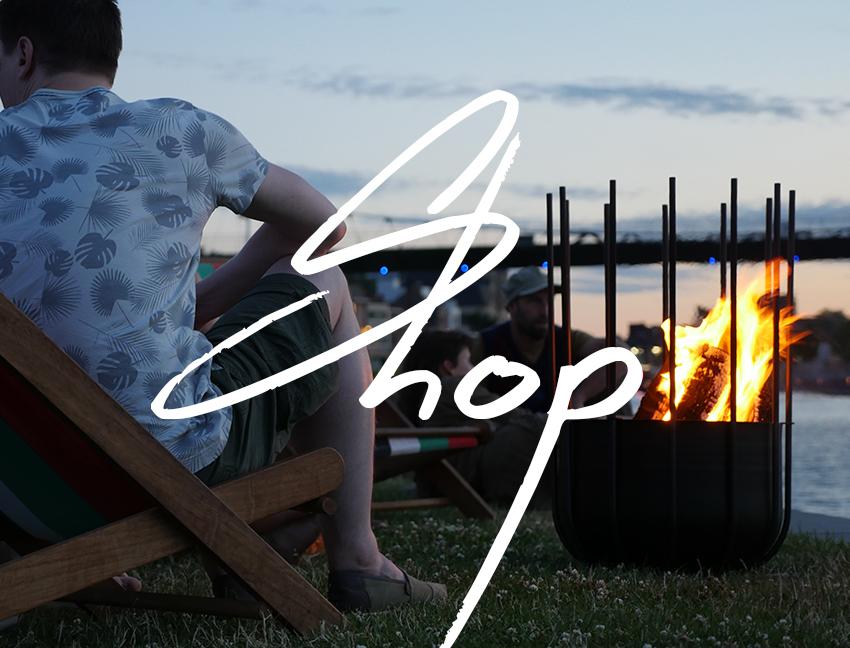 shop-banner-sidebar